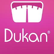 Dukan Diet – official app 3.9