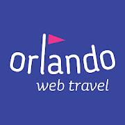 Orlando Web Travel 1.0