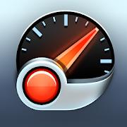 Speed Tracker Free 2.1.0
