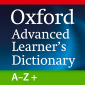 oxford advanced learner dictionary 9th edition apk full crack