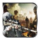 Glaring Commando Operation 1.0