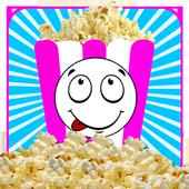 PopCorn Maker - Kids Cooking 1.1
