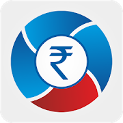 Bill Payment & Recharge,Wallet 8.9.2