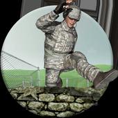 Para Commando Boot Camp Training: Army Games 1.0.4