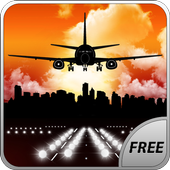 Aircraft Free HD LWPARPAPLUSPersonalization