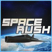 Space Rush 1.06