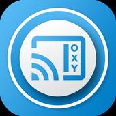 Top 44 Apps Similar to 8anawat Arabic