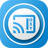 Oxycast Tv - Webcast, Iptvcast & Localcast 2 1 APK Download
