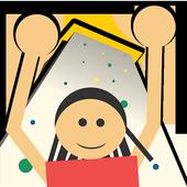 Furious Climber - climbing joy 1.60