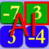 Brain Training Puzzle 1.20