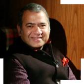 Dr. Sanjay Chugh's M-Clinic 2.1