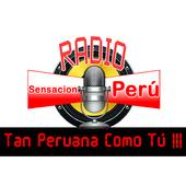 Radio Sensacion Peru Fm 1.1