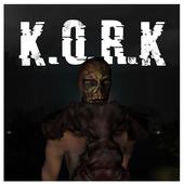 K.O.R.K - Chapter 1 | Mobile Horror Game 1.11