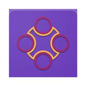 com.oyundongusu.gameloopergames.tueples icon