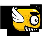 Angry Yellow Bird Game 1.2.0.0