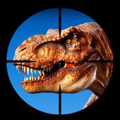 Dinosaur Hunter Sniper 1.15