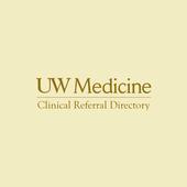 UW Medicine Clinical Directory 1.2