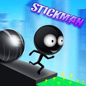 com.ozapp.stickmaninaction 1