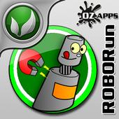ROBORun FREE 1.2
