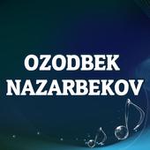 Ozodbek Nazarbekov - qo'shiqlar to'plami 5.0