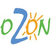 Ekološki pokret OZON 1.0