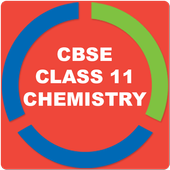 CBSE CHEMISTRY FOR CLASS 11 0.0.9