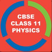 CBSE PHYSICS FOR CLASS 11 0.0.4