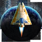 Space Killer - Saving The World 1.0.3