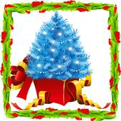 Christmas Smasher 1.0
