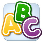ABC Learning 1.1