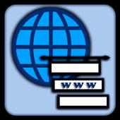 Web List 6.0