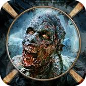 Zombie Survival Z: Zombie Killing Machine Gun War 1.0
