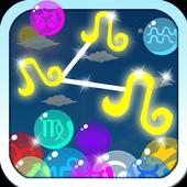 Ace POP Dots Star Sign Saga 4.38.01