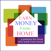 Earn Money from Home 0.1