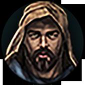 Survival Limbo (INFINITO) 0.0.0.1b