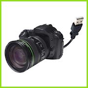 DSLR Camera Remote Control 4 2 7 APK Download - Android