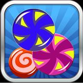 Lollipop Crumble 1.0