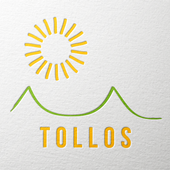 Visita y conoce Tollos 1.0