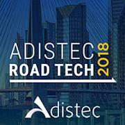 Adistec 1.92