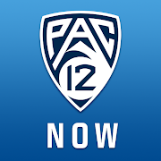 Pac-12 Now 7.3.1