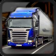 Truck Simulator Scania 2015 1.4