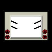 Soviet GameBoy [BETA] 1.1