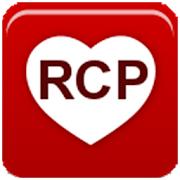 Reanimación Cardiorespiratoria 6.0