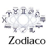 Zodiaco 6.0
