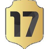 FUT 17 DRAFT by PacyBits 2.3
