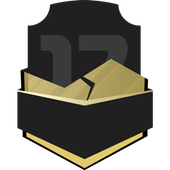 PacyBits FUT 17 PACK OPENER 1.6.3