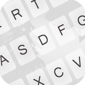 Keyboard Beta Theme 1.4