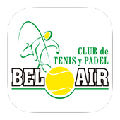 Club de Tenis y Pádel Bel-Air 3.4
