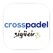 CrossPadel Sigüeiro 3.4.1