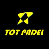 Tot Padel Reservas 3.4